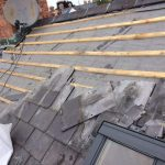 Roofing Repairs Waterford