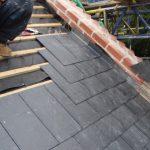 Ridge Tile Repair Waterford
